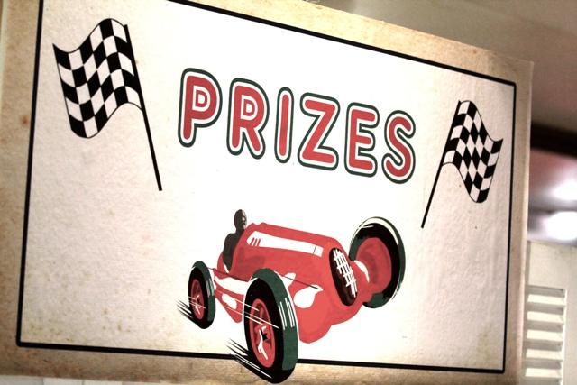 prizes2
