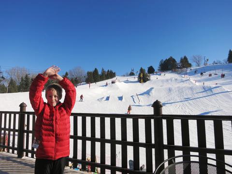skiing3-1213