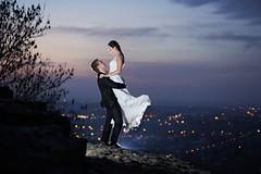 Kamila & Mateusz