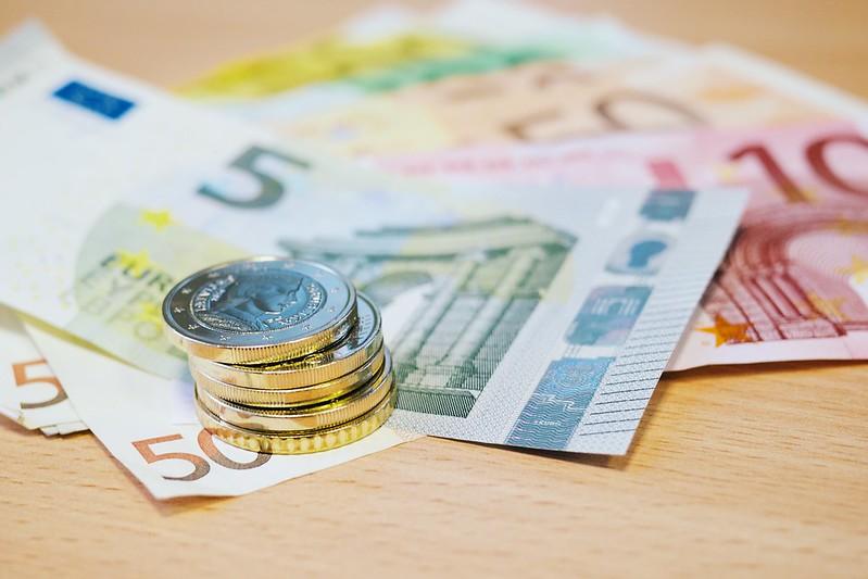Finanziamenti BEI