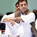 Rahul Gandhi at AICC session in New Delhi 32