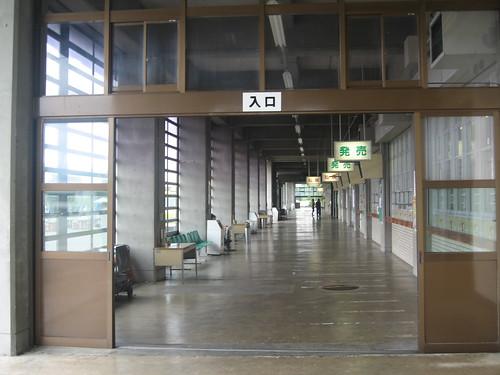 旭川競馬場