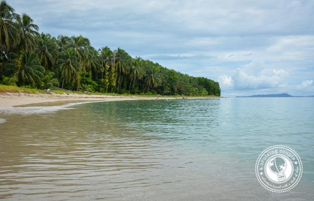 Zapatilla Bocas Del Toro_2