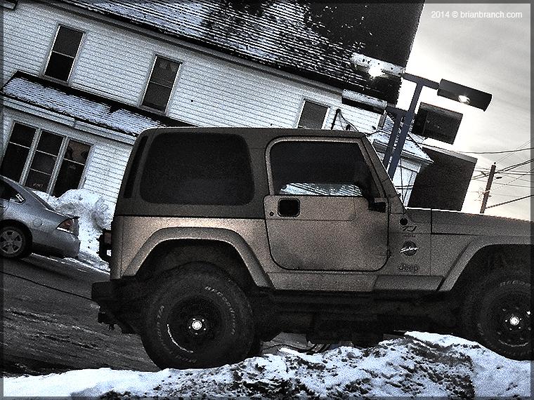 DSCN6055_Jeep