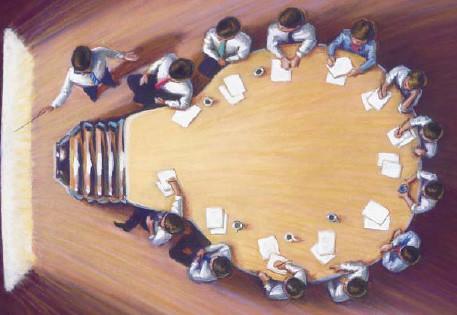 5 grupo-creativo+innovacion