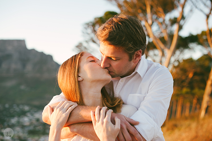 Jen and Francois couple shoot Signal Hill & Pipe track Cape Town South Africa shot by dna photographers 88