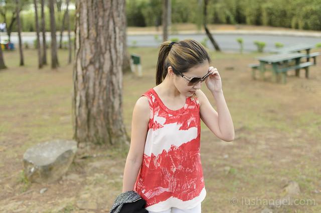 plains-and-prints-sleeveless