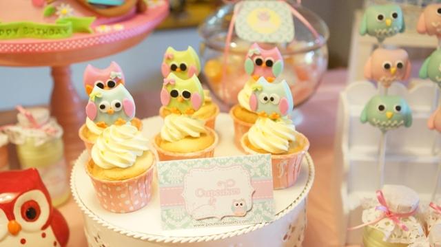 owl sweets (2)