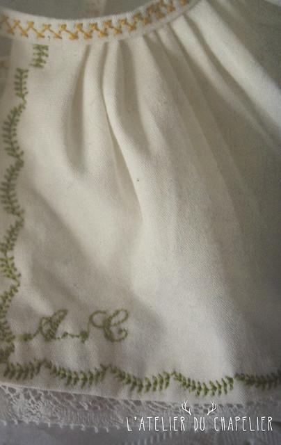 Vieilles dentelles, coton fleuri et champignons P12 - Page 6 12412545994_31b8a034e0_z
