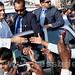 Rahul Gandhi visits Jharkhand 06