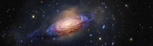 astro-foto