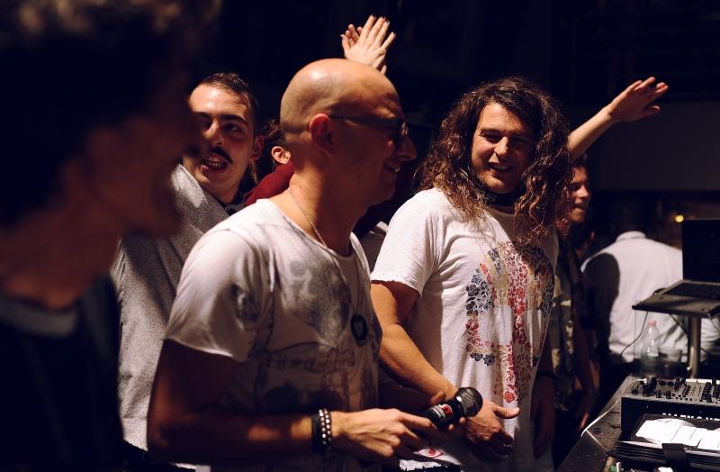 Fotografo, Lorenzo Cinti Fotografo, Nightlife, Nightlife Firenze, Firenze, Lorenzo Cinti, Lorenzo Cinti Fotografo, discoteca firenze