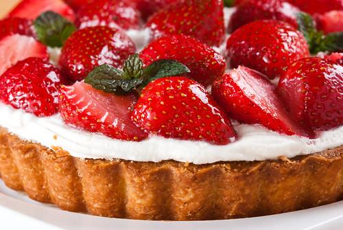 樂米工坊 米 草莓派0028