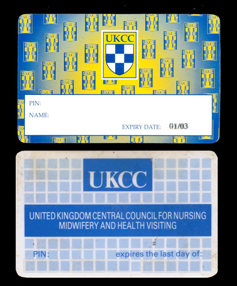 ukccards