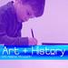 Art + History (WI/SP-2014)