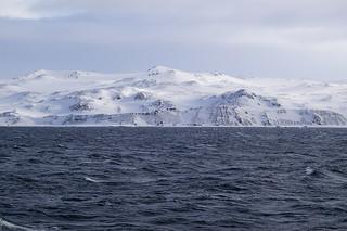 005 King George Island - Maxwell Bay