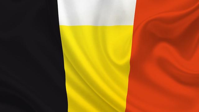 belgium-new-flag