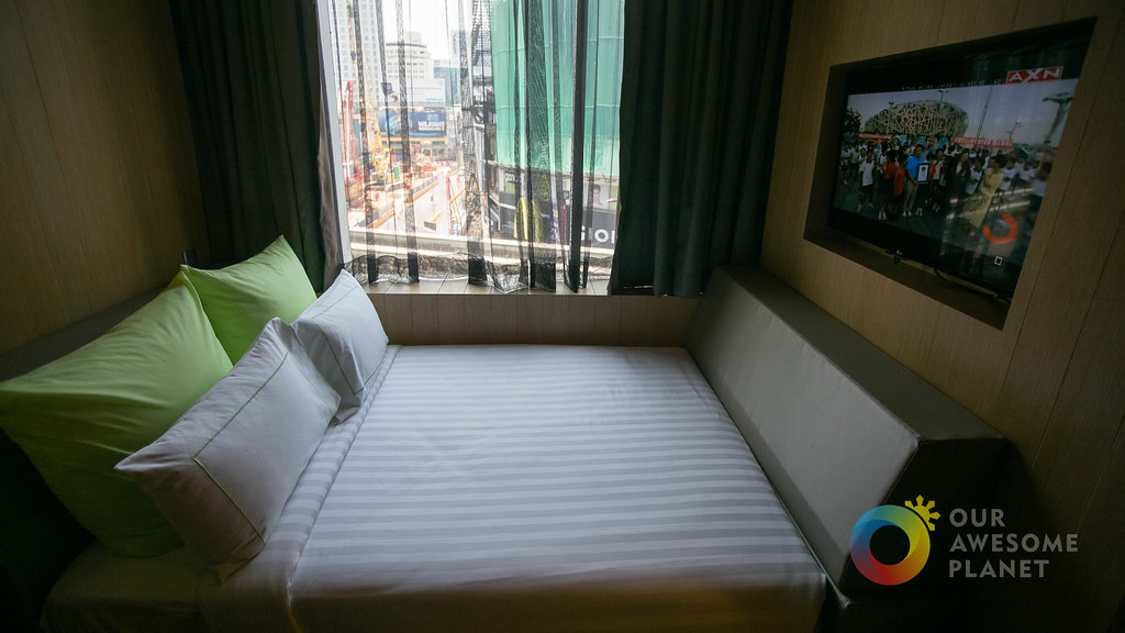 WOLO Bukit Bintang-12.jpg