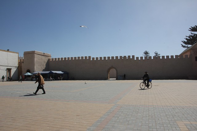 243 - Essaouira