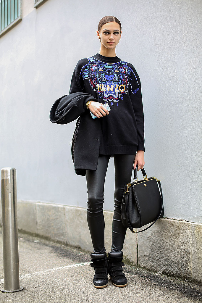 street_style_milan_fashion_week_otono_invierno_2014_798260192_800x1200