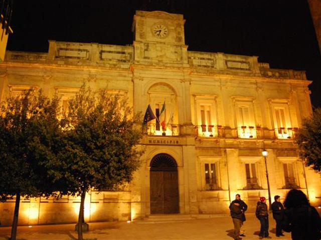 municipio-gioia-del-colle