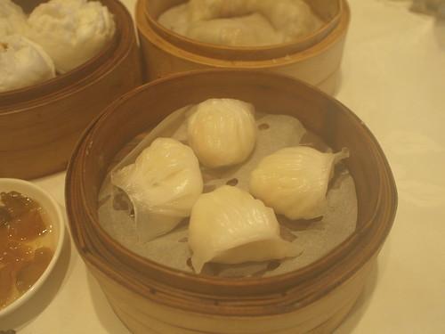 香港・福臨門