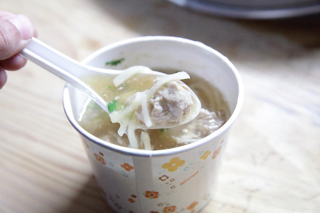 20140203麻豆-助仔碗粿 (5)