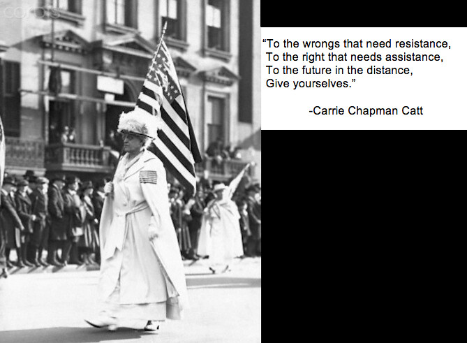 14 inspirational quotes from pioneering women one one