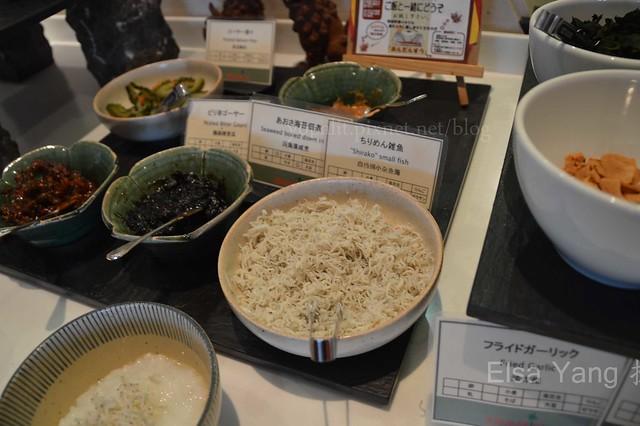 OKINAWA早餐077