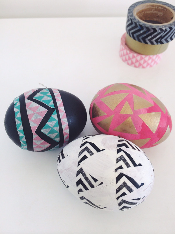 Washi_tape_easter_egg