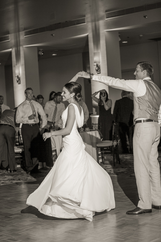 Ashley and Jeff Barton Creek Resort Wedding-0066