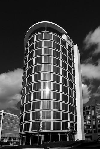 HafenCity no.20140413-6835
