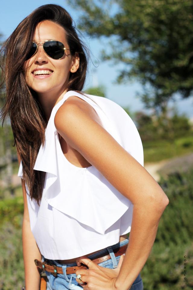 white fashion blogger coohuco 13