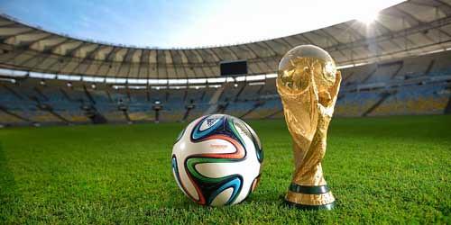 Fifa-World-Cup-Brazil-2
