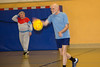 Faustball Fitness 20170201 (6 von 23)