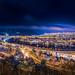 <p><a href=&quot;http://www.flickr.com/people/azizo/&quot;>Aziz Nasuti</a> posted a photo:</p>&#xA;&#xA;<p><a href=&quot;http://www.flickr.com/photos/azizo/33115846406/&quot; title=&quot;A beautiful winter  panorama from Trondheim&quot;><img src=&quot;http://farm3.staticflickr.com/2888/33115846406_73cc10856e_m.jpg&quot; width=&quot;240&quot; height=&quot;84&quot; alt=&quot;A beautiful winter  panorama from Trondheim&quot; /></a></p>&#xA;&#xA;