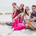 Hotels in Goa by nishaparmar