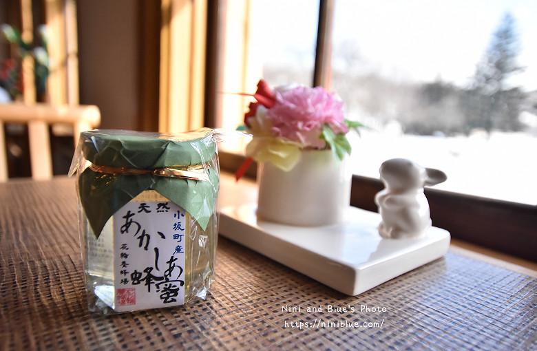 日本東北秋田自助旅行雪屋祭典25