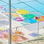 CMG 70_ 2011-5_ Malibu_ 1384aa