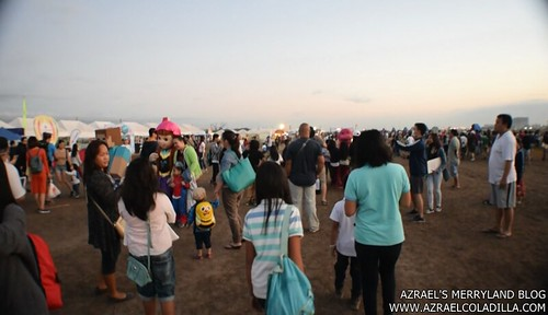 philippine hot air balloon fiesta 2017 coverage by azrael coladilla (9)