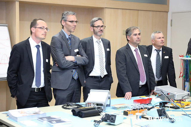 Regierungsevent 18.04.2017, Canon EOS 5D MARK IV, Canon EF 24-70mm f/4L IS USM