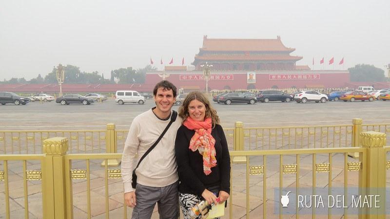 Beijing Pekin China (23)