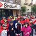 2017 Swacchi つくばロングライド