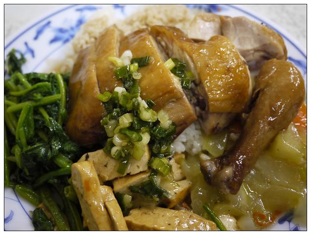 hongto-cantonese (10)