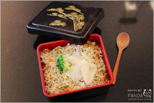 季藝日本料理 (14)