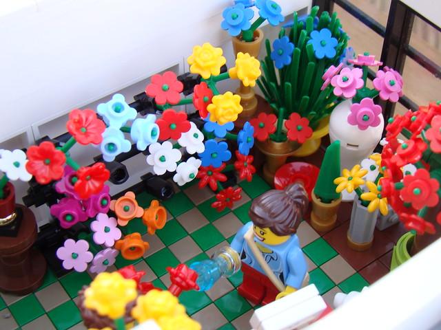 1 3 Florist (17)