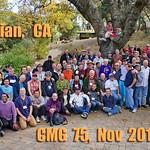 CMG 75_ 2012-11_ Julian 342fixed_amp_name