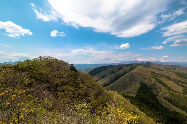 20160430-鳴神山-0219.jpg