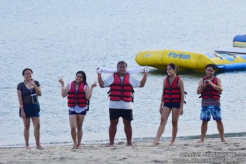 Playa Laiya beach resort in San Juan Laiya Batangas by Azrael Coladilla (43)
