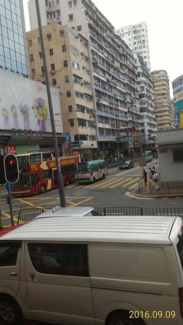 Street街景2016